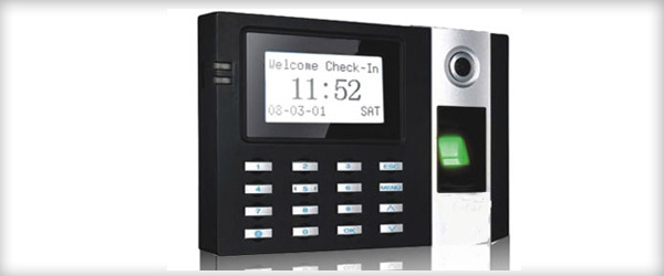 Biometric attendance system in Delhi, time attendance systems